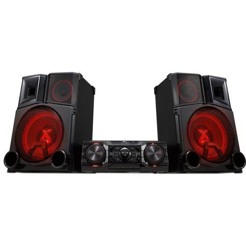 mini-system-x-boom-lg-2600w-funcao-dj-bluetooth-am-fm-cm9740-mini-system-x-boom-lg-2600w-funcao-dj-bluetooth-am-fm-cm9740-38016-0