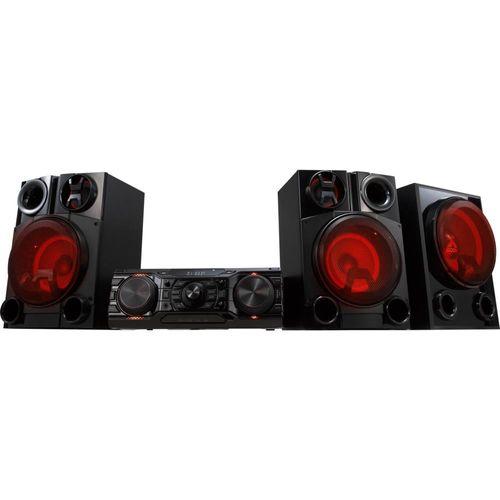 mini-system-x-boom-lg-2250w-funcao-dj-multi-bluetooth-am-fm-cm8450-mini-system-x-boom-lg-2250w-funcao-dj-multi-bluetooth-am-fm-cm8450-38204-0