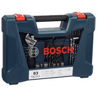 kit-de-acessorios-profissionais-v-line-bosch-83-pecas-com-maleta-organizadora-77385415-kit-de-acessorios-profissionais-v-line-bosch-83-pecas-com-maleta-organizadora-77385415-60902-0