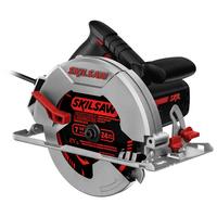 serra-circular-skil-1400-w-rotacao-6000-rpm-disco-7-14-5402-220v-60919-0