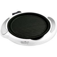 multi-grill-britania-redondo-com-bandeja-coletora-1200w-220v-37918-0