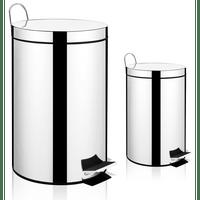 conjunto-lixeiras-standard-brinox-2-peas-5-litros-inox-ao-inoxidvel-e-pp-3045459-conjunto-lixeiras-standard-brinox-2-peas-5-litros-inox-ao-inoxidvel-e-pp-3045459-69865-0