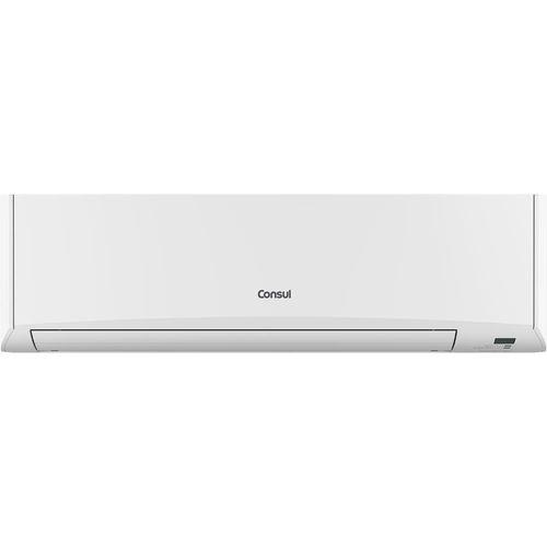 ar-condicionado-split-consul-facilite-quente-e-frio-12000-btus-branco-cbw12abbna-220v-38156-0