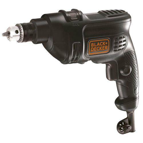 furadeira-de-impacto-38-polegadas-black-e-decker-560w-hd500-220v-38055-0