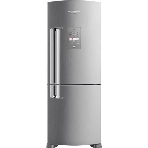 refrigerador-brastemp-frost-free-2-portas-inverter-422-l-evox-bre50nk-110v-37138-0
