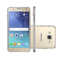 smartphone-galaxy-j7-samsung-duos-memoria-16-gb-camera-13-mp-dourado-j700m-smartphone-galaxy-j7-samsung-duos-memoria-16-gb-camera-13-mp-dourado-j700m-37970-0
