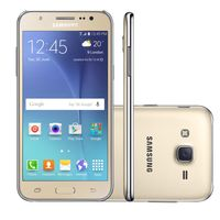 smartphone-galaxy-j5-samsung-duos-memoria-16-gb-camera-13-mp-dourado-j500m-smartphone-galaxy-j5-samsung-duos-memoria-16-gb-camera-13-mp-dourado-j500m-37996-0