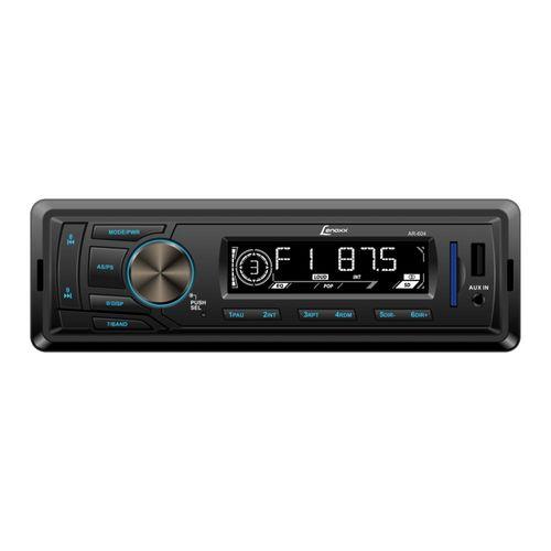 auto-radio-lenoxx-fm-mp3-entradas-usb-e-sd-ar604-auto-radio-lenoxx-fm-mp3-entradas-usb-e-sd-ar604-38171-0