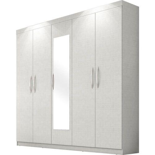 guarda-roupa-demobile-elegance-com-espelho-5-portas-e-4-gavetas-branco-textil-38149-0