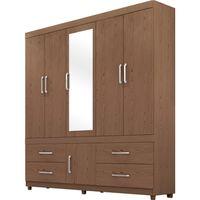 guarda-roupa-demobile-guaruja-com-espelho-6-portas-e-4-gavetas-cappuccino-touch-38151-0