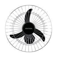 ventilador-de-parede-oscilante-ventisol-50cm-200w-com-chave-de-controle-comercial-bivolt-61456-0