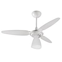 ventilador-de-teto-premium-ventisol-3-pas-com-lustre-branco-wind-light-220v-61467-0