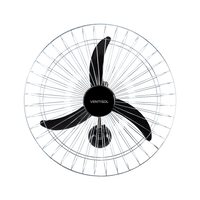 ventilador-de-parede-oscilante-premium-ventisol-3-pas-60cm-prata-new-110v-61457-0