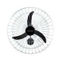ventilador-de-parede-oscilante-premium-ventisol-3-pas-60cm-prata-comercial-bivolt-61459-0