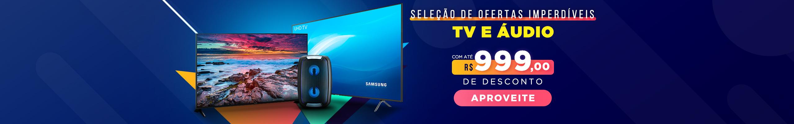 Os melhores smartphones Samsung | 27/01 a 02/02