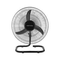 ventilador-de-mesa-oscilante-premium-ventisol-3-pas-50cm-200w-grade-prata-comercial-bivolt-61453-0
