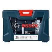 kit-de-acessorios-profissionais-v-line-bosch-41-pecas-com-maleta-organizadora-14278991-kit-de-acessorios-profissionais-v-line-bosch-41-pecas-com-maleta-organizadora-14278991-60901-0