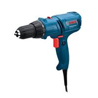 parafusadeirafuradeira-gsr7-14e-da-bosch-400w-controle-de-torque-azul-1447-110v-60916-0