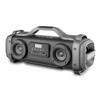 caixa-de-som-mega-boombox-pulse-multilaser-440w-leds-recarregavel-bluetooth-sp363-bivolt-61421-0