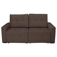 sofa-retratil-2-lugares-180-cm-tecido-sued-100-poliester-evidente-marrom-61543-0