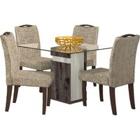 mesa-de-jantar-dj-moveis-napoli-4-cadeiras-vidro-100-belfort-oak-blanc-madere-36880-0