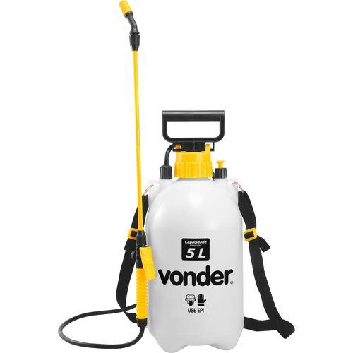 pulverizador-agricola-costa-vonder-5-l-compressao-previa-pl005-pulverizador-agricola-costa-vonder-5-l-compressao-previa-pl005-34243-0