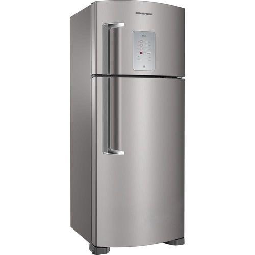 geladeira-refrigerador-brastemp-frost-free-403-l-platinum-brm48nk-110v-37133-0