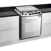fogao-4-bocas-de-embutir-grill-maxi-inox-bys4gar-110v-38176-0