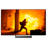 smart-tv-led-65-panasonic-4k-wi-fi-usb-hdmi-bluetooth-tc65gx700b-smart-tv-led-65-panasonic-4k-wi-fi-usb-hdmi-bluetooth-tc65gx700b-61640-0