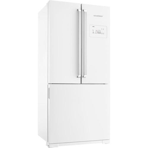 geladeira-refrigerador-brastemp-frost-free-540l-branco-bro80ab-110v-38217-0