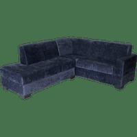sofa-de-canto-2-e-3-lugares-eurosono-paris-em-tecido-suede-amacado-grafite-37949-0