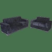 sofa-2-e-3-lugares-eurosono-ryver-em-tecido-suede-amacado-preto-37950-0