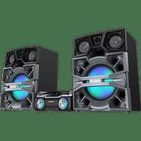 mini-system-panasonic-3300-w-funcao-max-dj-scmax8000lb-mini-system-panasonic-3300-w-funcao-max-dj-scmax8000lb-37088-0