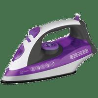 ferro-a-vapor-black-e-decker-sistema-autolimpante-vapor-vertical-e-poupa-botoes-x6000-110v-38048-0