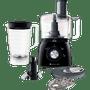 processador-de-alimentos-viva-philips-walita-mais-de-21-funcoes-preto-ri763090-220v-37324-0