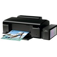 impressora-multifuncional-epson-ecotank-wireless-l805-110v-38316-0