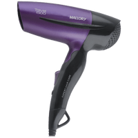 secador-de-cabelo-mallory-travel-dobravel-1500w-roxo-b90000350-bivolt-38301-0