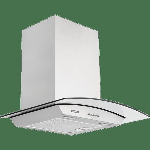 coifa-tramontina-de-parede-new-vetro-inox-60cm-95800006-220v-38321-0