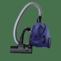 aspirador-de-po-mallory-controle-de-succao-acionamento-por-pedal-1400w-a4ab2-220v-38041-0
