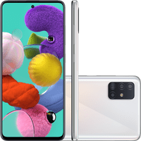 smartphone-samsung-galaxy-a51-6-5-128gb-octa-core-camera-48mp12mp5mp-branco-a515f-smartphone-samsung-galaxy-a51-6-5-128gb-octa-core-camera-48mp12mp5mp-branco-a515f-61557-0