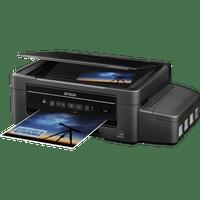 impressora-multifuncional-epson-ecotank-com-iprint-e-wi-fi-l375-bivolt-38348-0