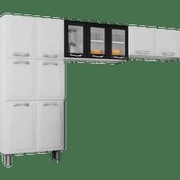 cozinha-de-aco-3-pecas-11-portas-itatiaia-premium-branco-preto-38325-0