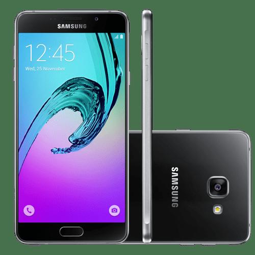 smartphone-galaxy-a7-samsung-duos-memoria-16-gb-camera-13-mp-preto-a710-smartphone-galaxy-a7-samsung-duos-memoria-16-gb-camera-13-mp-preto-a710-38185-0