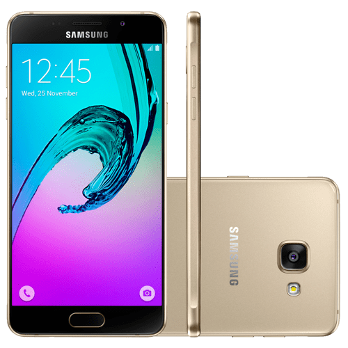 smartphone-galaxy-a5-samsung-duos-memoria-16-gb-camera-13-mp-dourado-a510-smartphone-galaxy-a5-samsung-duos-memoria-16-gb-camera-13-mp-dourado-a510-38195-0