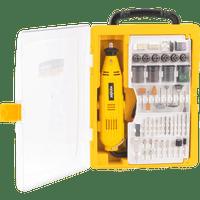 micro-retifica-vonder-175-pecas-115w-30-000-rpm-arv175-220v-38366-0