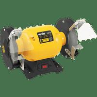 moto-esmeril-vonder-3-pecas-360w-3-450-rpm-220v-38370-0