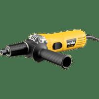 retificadeira-reta-vonder-9-pecas-pinca-14-600w-27-000-rpm-rrv600-220v-38373-0