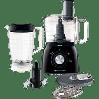 processador-de-alimentos-viva-philips-walita-mais-de-21-funcoes-preto-ri763090-110v-38255-0
