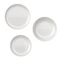 jogo-de-pratos-opaline-blanc-da-duralex-12-pecas-vidro-17010-jogo-de-pratos-opaline-blanc-da-duralex-12-pecas-vidro-17010-61334-0