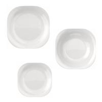 jogo-de-pratos-opaline-plaza-da-duralex-12-pecas-vidro-17020-jogo-de-pratos-opaline-plaza-da-duralex-12-pecas-vidro-17020-61335-0